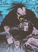 Deathspawn from Ghost Rider Blaze Spirits of Vengeance Vol 1 4 001.png
