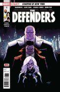 Defenders Vol 5 8
