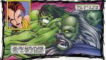 Earth-9722 from Incredible Hulk 453