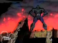 En Sabah Nur (Earth-13393) from X-Men The Animated Series Season 2 7 001