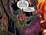 Extirpia (Earth-616)