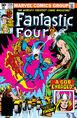 Fantastic Four Vol 1 225.jpg