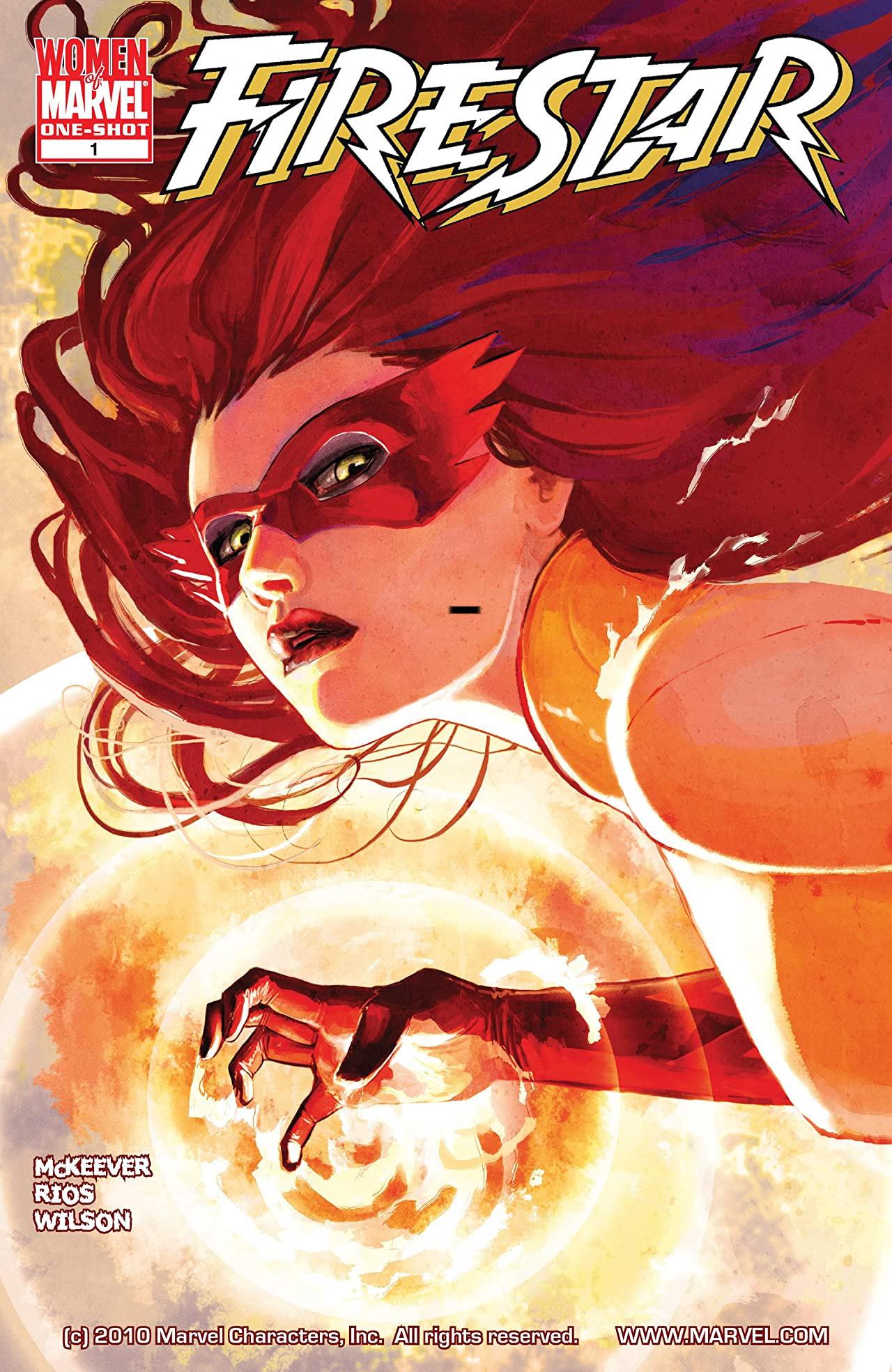 Firestar Vol 2 1.jpg