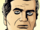 Frank Milo (Earth-616)