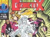 Genetix Vol 1 5