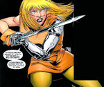 Illyana Rasputina (Earth-37072) from Exiles Vol 1 57 001