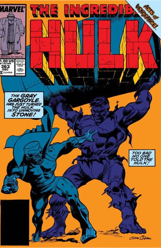 File:Incredible Hulk Vol 1 363.jpg