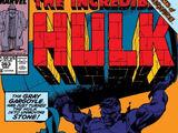 Incredible Hulk Vol 1 363