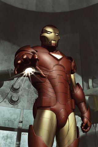 File:Iron Man Vol 4 2 Textless.jpg