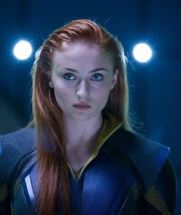 Jean Grey (Earth-TRN414) from X Men Apocalypse 001