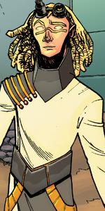 Joras-Kyl (Earth-616) from Starbrand & Nightmask Vol 1 3 001