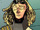 Joras-Kyl (Earth-616)