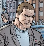 Kevin Cole (Earth-616) from Black Panther Vol 3 51 0001