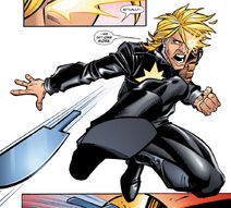 Longshot (Mojoverse) from Exiles Vol 1 83 0001