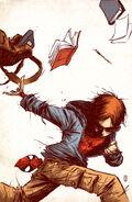 Marvel Adventures Spider-Man Vol 1 53 Textless