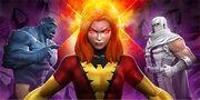 Marvel Contest of Champions Terrigenocide Terminus 002