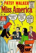 Miss America Vol 1 75