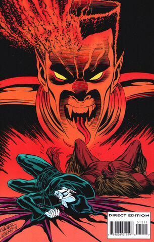 File:Morbius The Living Vampire Vol 1 12 Inside Cover.jpg
