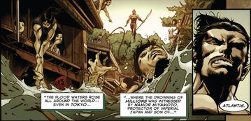 Namor Miyamoto (Earth-13410) from X-Treme X-Men Vol 2 11 0001