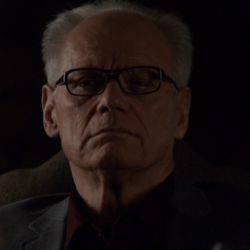 File:Octavian Bloom (Earth-199999) from from Marvel's Agents of S.H.I.E.L.D. Season 2 11 001.png