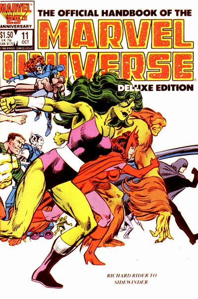 Official Handbook of the Marvel Universe Vol 2 11.jpg