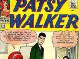 Patsy Walker Vol 1 110