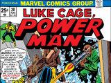Power Man Vol 1 20