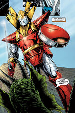 SJ3RX (Earth-3752) from Exiles Vol 1 67 0001