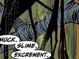 Slototh (Earth-616)