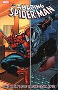 Spider-Man The Complete Clone Saga Epic Vol 1 1