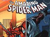 Spider-Man: The Complete Clone Saga Epic Vol 1 1