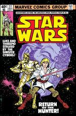 Star Wars Vol 1 27