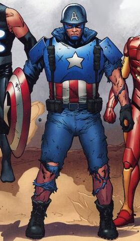 File:Steven Rogers (Earth-1610) from Ultimate Comics Ultimates Vol 1 13 003.JPG