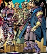 Taa-ans from Fantastic Four Vol 1 522 001