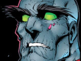 Tar (Earth-616)