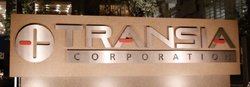 Transia Corporation (Earth-199999) from Marvel's Agents of S.H.I.E.L.D. Season 3 15
