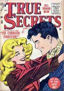 True Secrets Vol 1 35