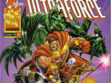 UltraForce Vol 2 13