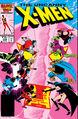 Uncanny X-Men Vol 1 208.jpg