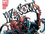Venom Vol 2 6