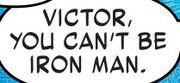 Victor von Doom (Earth-TRN591) from Infamous Iron Man Vol 1 9 001