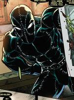 Wade Wilson (Earth-Unknown) from Deadpool Kills Deadpool Vol 1 1 0001