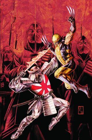 File:Wolverine Origins Vol 1 43 Textless.jpg