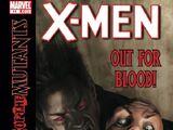 X-Men Vol 3 11