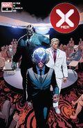 X-Men Vol 5 4