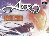 Aero Vol 1 10