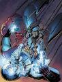 All-New X-Men Vol 1 16 Textless.jpg