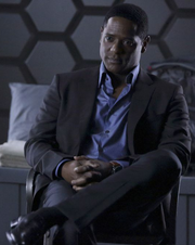 Andrew Garner (Earth-199999) from Marvel's Agents of S.H.I.E.L.D. Season 2 13 0001