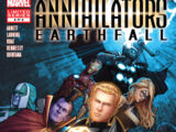 Annihilators: Earthfall Vol 1 4