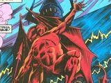 Beelzebub (Earth-616)